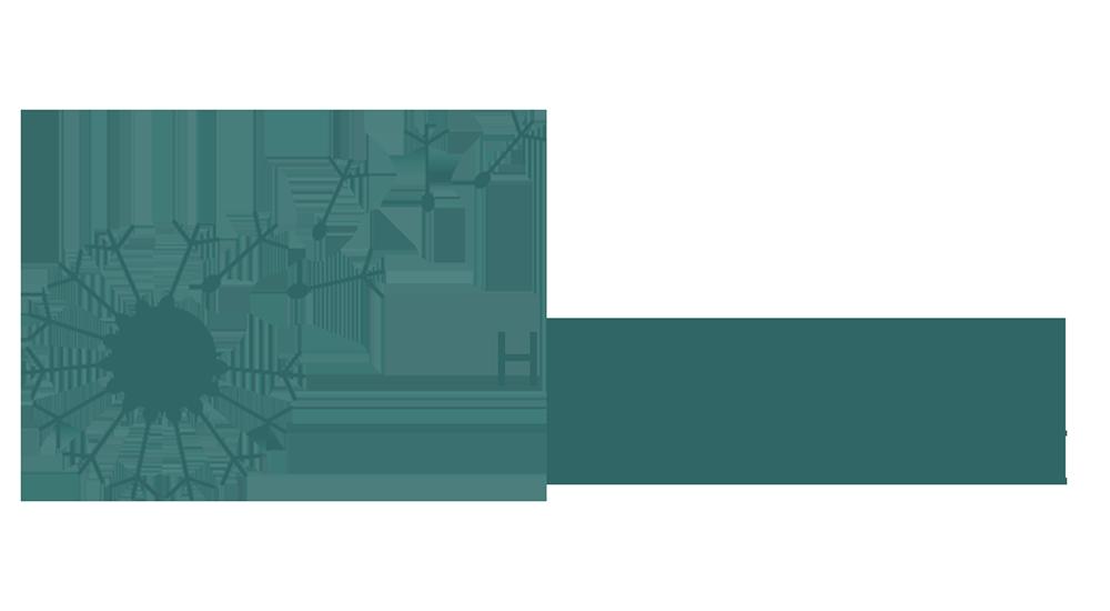 Hélène Seretti thérapeute