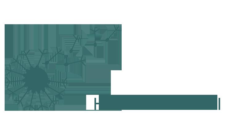 Hélène Seretti